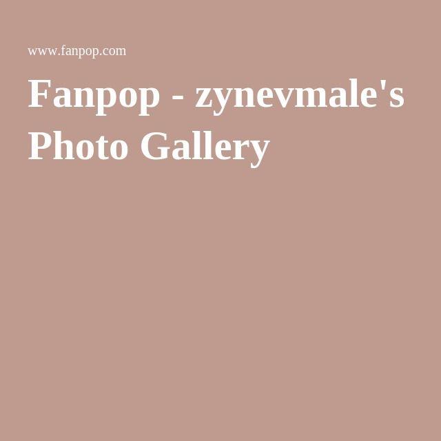 Fanpop - zynevmale's Photo Gallery