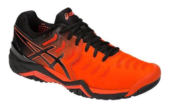 Asics tennis shoes, Mens tennis shoes