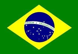 fotos do brasil - Pesquisa Google