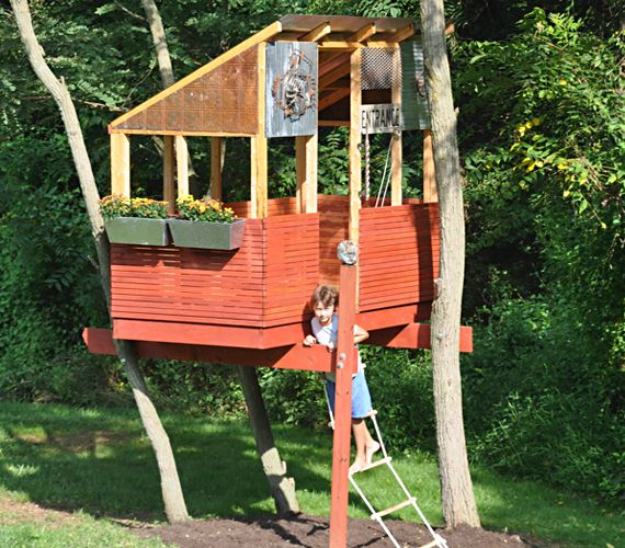 treehouses-12