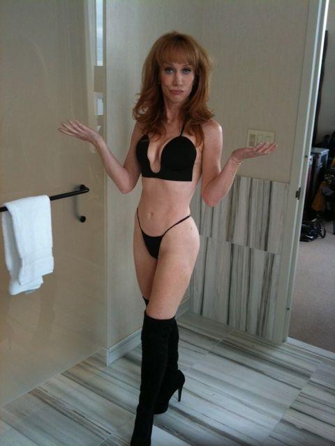 Kathy Griffin | Kathy Griffin | Kathy griffin, Lingerie ...