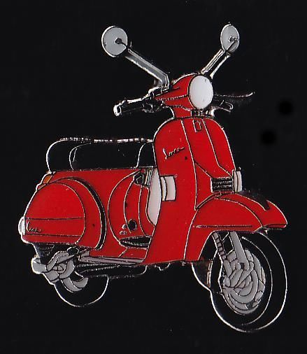 249 best scooter parts images on pinterest   scooter parts