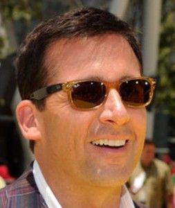 ray ban unisex honey and black wayfarer sunglasses  ray ban wayfarers honey/black (as seen on steve carrell)