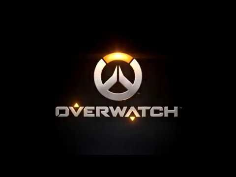 Overwatch PTR 1.13 highlight recording test https://youtu.be/Y0gA1p_6t_Y