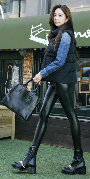 japan-leather-pants