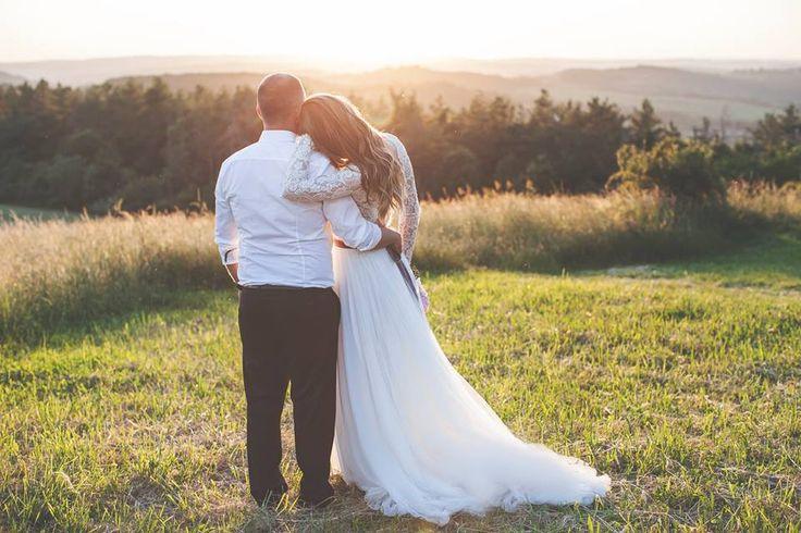 Congratulations to lovely Daalarna bride, Jennifer.