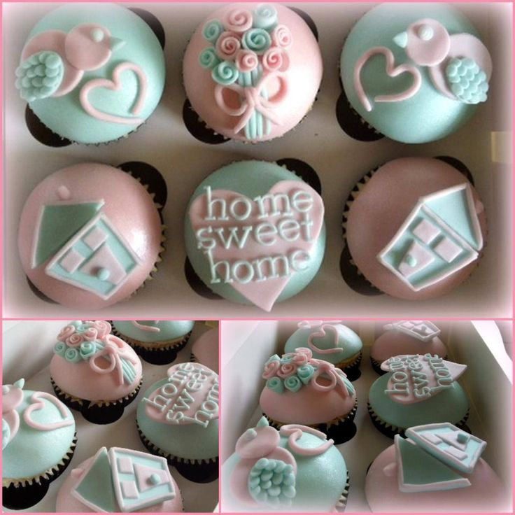 40 Best Images About Cake New Home On Pinterest Love Birds Alzheimers Awareness And Gorgeous