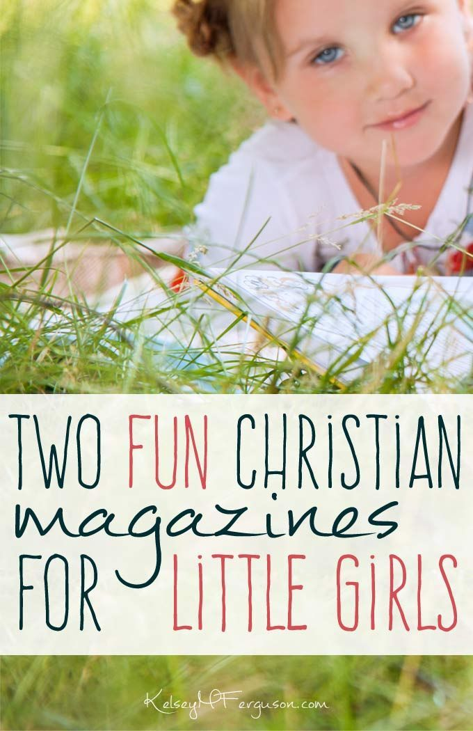 christian-magazines-for-young-girls