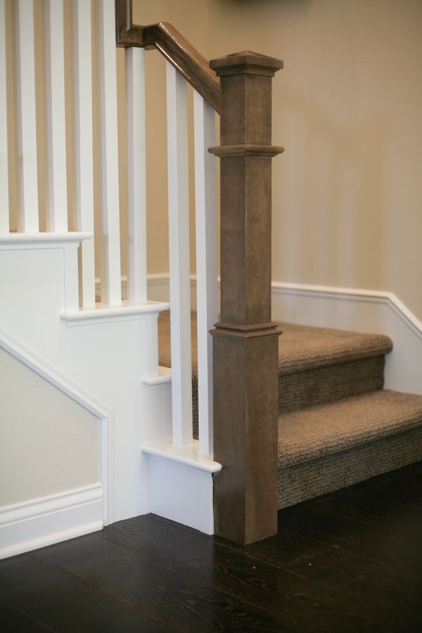 Best 17 Best Images About Railing Spindles And Newel Posts For 640 x 480
