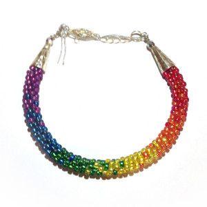 IMG_2873-bracelet-rainbow_needsedit