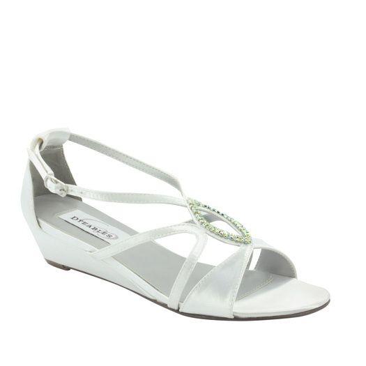 389 Best Bridal Shoes Images On Pinterest