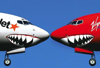 Google Image Result for http://4.bp.blogspot.com/_PbnS7lRT9t4/TLhJtyp-oXI/AAAAAAAAAL4/hMRYzXacsYY/s1600/420-Air-Fares-Planes-420x0.jpg