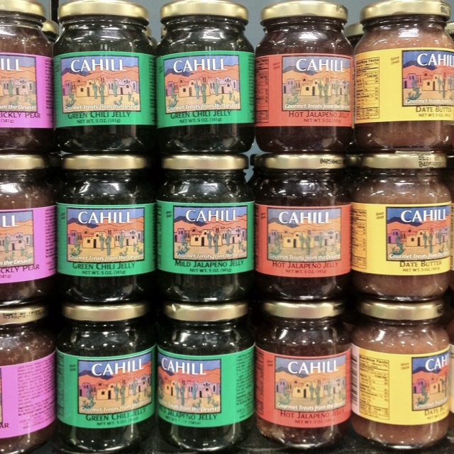 Cahill Preserves: Spicy! #Preserves #CahillFood Obsession, Food Stuff, Cahill Preserves, Food Diet, Healthy Recipe, Healthy Food, Favorite Recipe, Preserves Cahill, Food Feelings