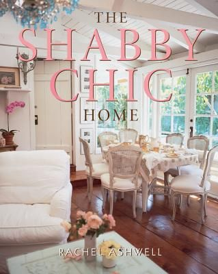 236 best  Shabby Chic  images on Pinterest Home ideas, For - küche shabby chic