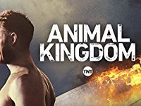 Amazon.com: Animal Kingdom: Season 2: Ellen Barkin, Scott Speedman ...
