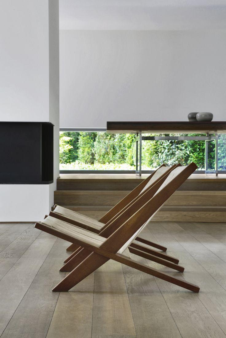 Furniture Design Rules