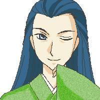 Decem - Gilgamesh Anime - Random Arts