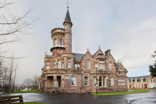 Picture 1 | Edinburgh, Apartments for sale, Property for sale