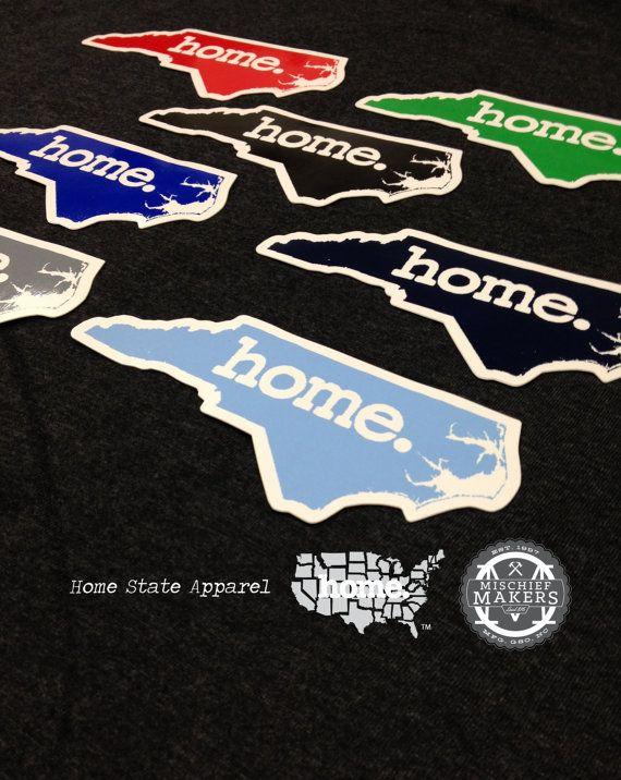 Best Decals Images On Pinterest Vinyl Car Decals Monogram - Printing vinyl decals at home