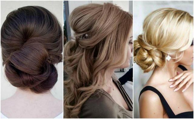 Fryzury 2017: jaką fryzurę wybrać na studniówkę?