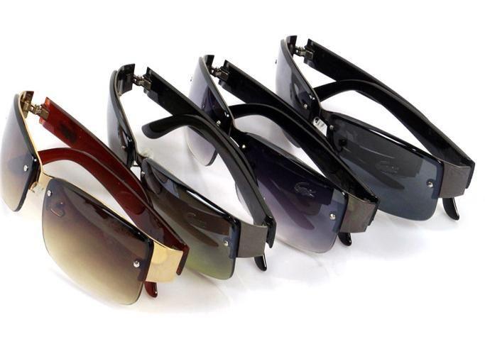sport sunglasses brands  17 Best ideas about Designer Sunglasses Mens on Pinterest