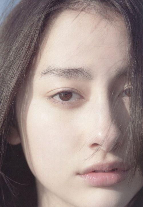 #早見あかり #Akarihayami #japanesegirl