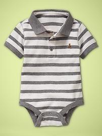 BabyBoy: Sale - Baby Boy | Gap