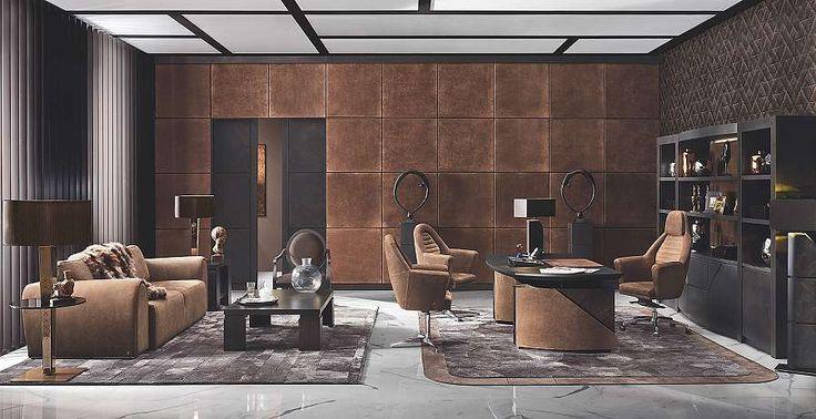 Итальянская мебель SMANIA. Картинка высокого разрешения (7176x3694 px). Формат…