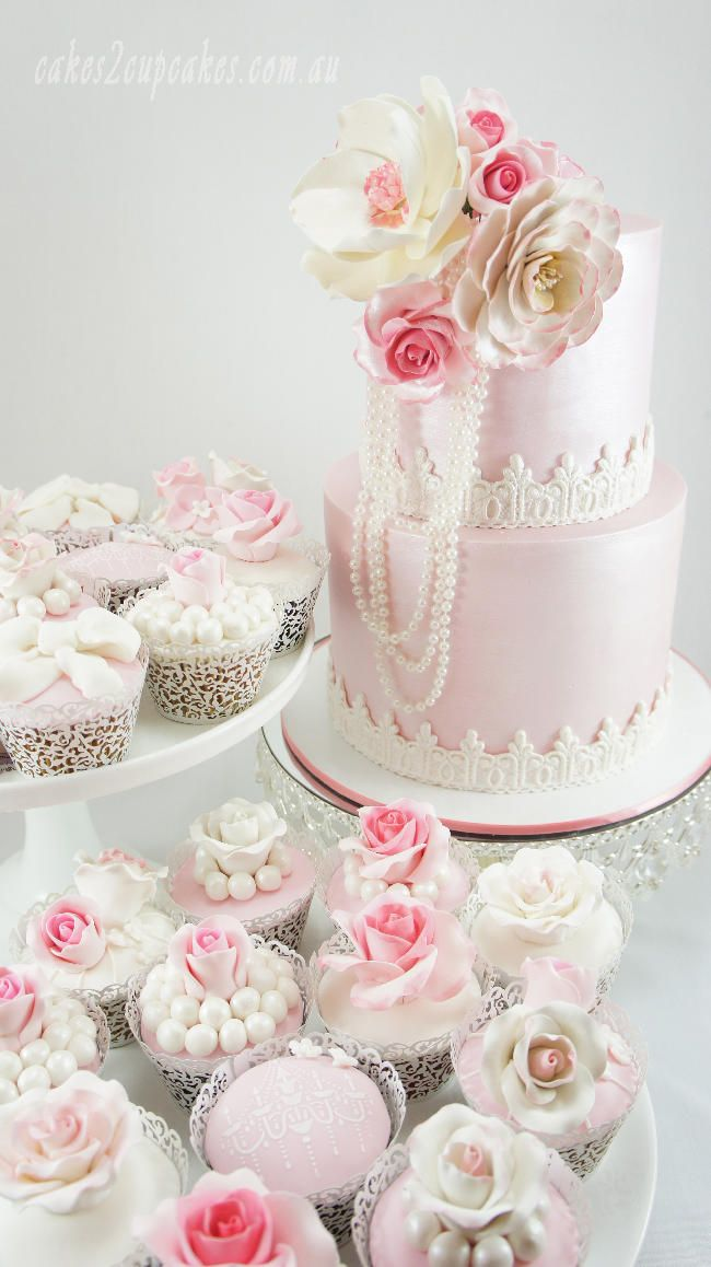 wedding cakes and cupcakes sydney best 25 cupcakes sydney ideas on marble 23792
