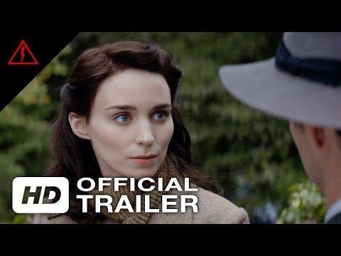 The Secret Scripture - International Trailer - 2016 Drama Movie HD - YouTube