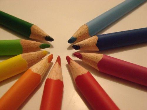 Kinderspiele - Spiele für drinnen: Spiel für drinnen mit Kindern: Montagsmaler
