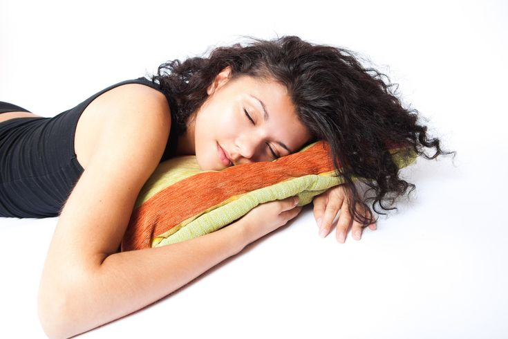 Humans evolved to get better sleep in a shorter amount of time