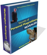 HOW TO ATTRACT, SEDUCE, PERSUADE, HYPNOTIZE and SELL TO MOSTLY ANYONE YOU WANT