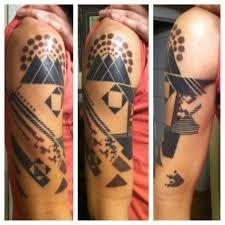 destiny ghost tattoo - Google Search
