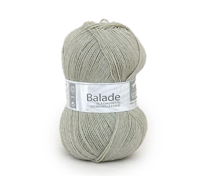 włóczki - jakieś fajne na swetry, czapki, szaliki albo rękawiczki