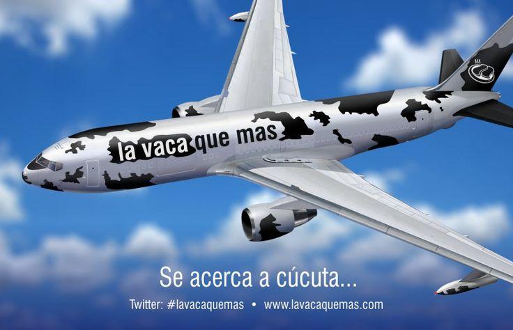 Se acerca a Cúcuta