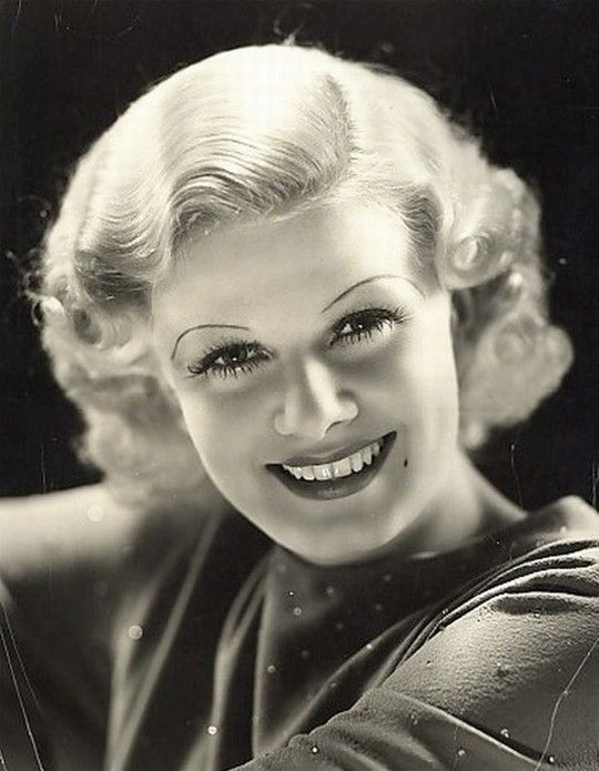 17 Images About Jean Harlow 1920 39 S On Pinterest Jean Harlow Hollywood And Kansas City