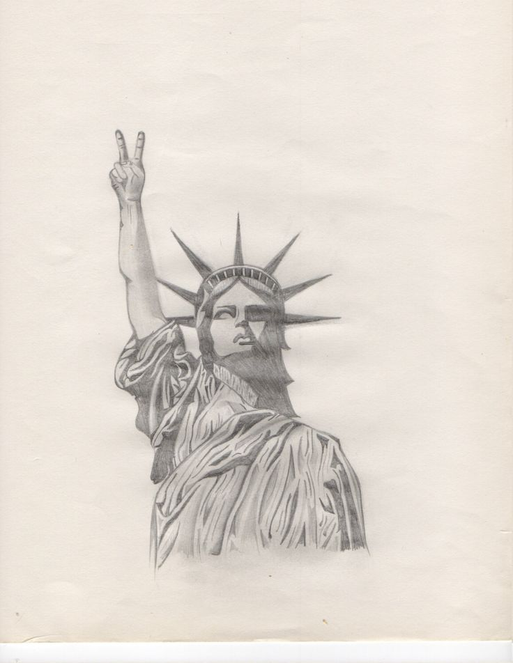 A personal favorite from my Etsy shop https://www.etsy.com/listing/464962989/peace-in-america