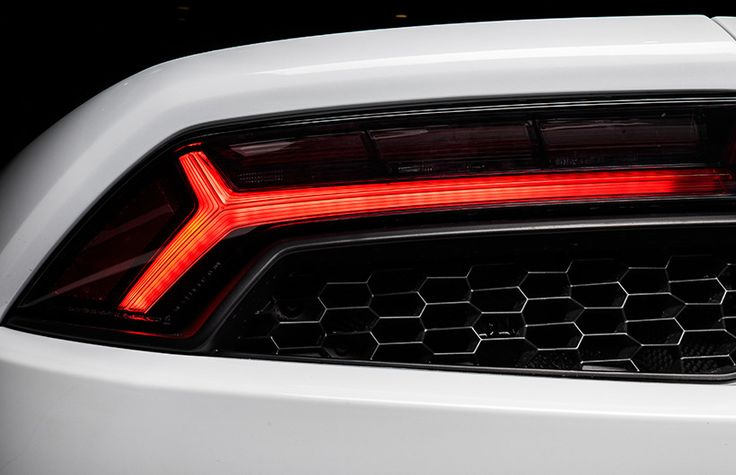 Lamborghini Huracan LP610-4