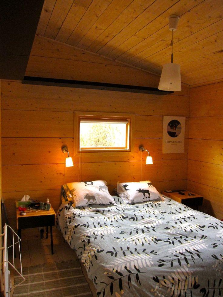 15 adorable cozy bedroom design inspiration