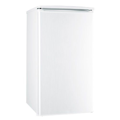 PKM KS 92 Kühlschrank / A+ / 116.8 kWh/Jahr / 92 L Kühlteil / weiß