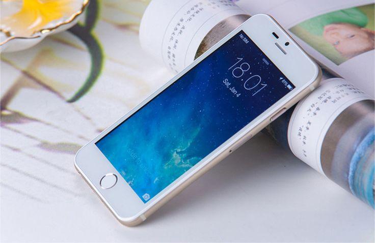 Дешевое телефон конденсатора, Купить Качество телефон конденсатора непосредственно из китайских фирмах-поставщиках для телефон конденсатора, телефон с 12 мп камерой, телефон девочек