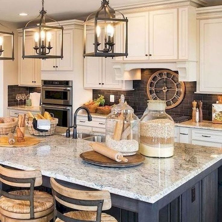 32 unanswered questions into farmhouse kitchen ideas joanna gaines revealed home rustic on farmhouse kitchen joanna gaines design id=87702