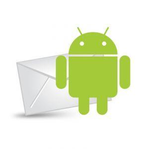 Inilah Lima Aplikasi Email Client Terbaik Android yang Bisa Anda Gunakan