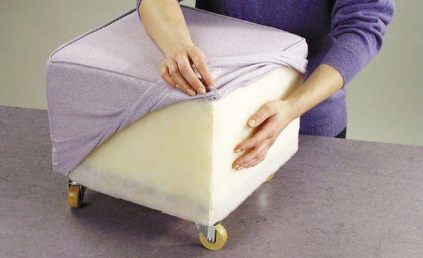 18 besten m bel stoffideen bilder auf pinterest stoffe einrichtung und st hle. Black Bedroom Furniture Sets. Home Design Ideas