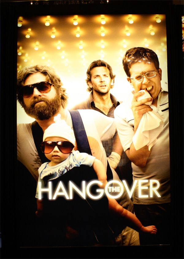 movies 2009   The Hangover(2009)   ESYMOVIES