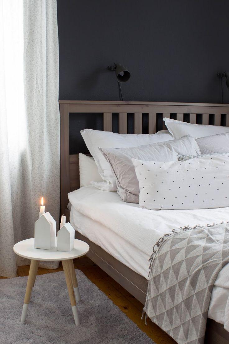 """Über 1.000 ideen zu """"männliches schlafzimmer auf pinterest ..."""