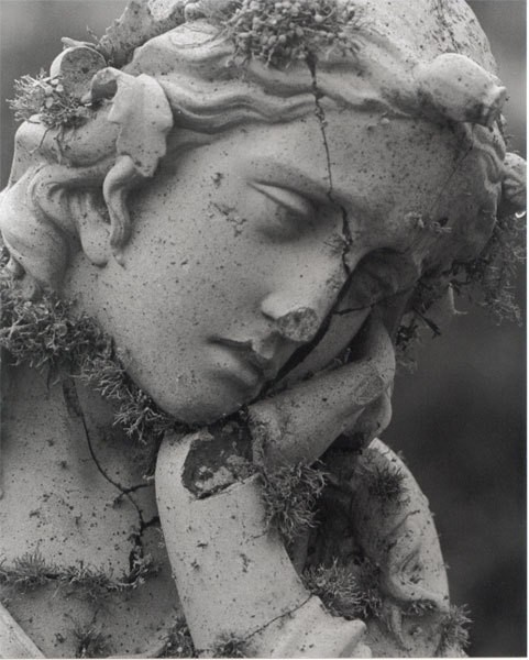 Brahma Kumaris Positive Thinking Quotes: Pin By Didi Dreams... On Decay In Somber Beauty