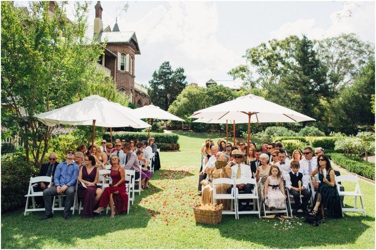 Camelot Kirkham Wedding   Elise + Troy   Sydney, Wollongong, Bowral + Southern Highlands Wedding Photographer   Thomas Stewart