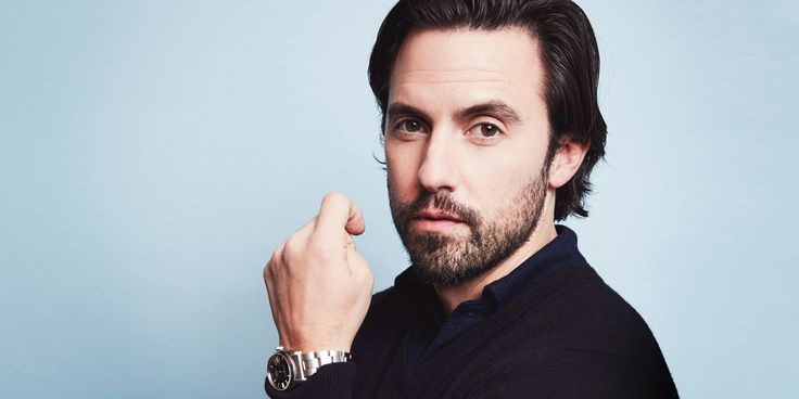 Milo Ventimiglia Once Planned to Quit Acting and Become a Farmer  http://www.elle.com/culture/movies-tv/news/a46097/milo-ventimiglia-quit-acting/
